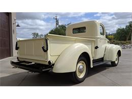 Picture of Classic 1945 Pickup located in Arizona Offered by a Private Seller - OQVH