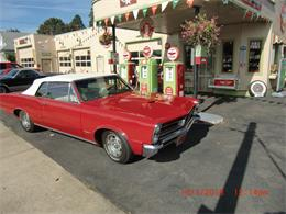 Picture of '65 GTO located in Oregon - $69,990.00 Offered by a Private Seller - OQVM