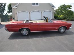Picture of Classic 1965 GTO - $69,990.00 - OQVM