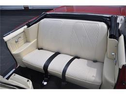 Picture of Classic '65 GTO located in Oregon - $69,990.00 - OQVM