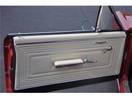 Picture of Classic '65 Pontiac GTO located in Oregon - OQVM