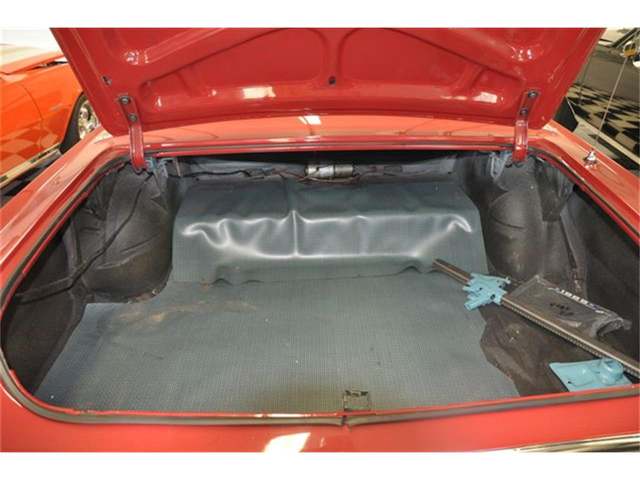 Large Picture of Classic 1965 GTO - $69,990.00 Offered by a Private Seller - OQVM