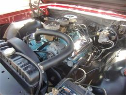 Picture of '65 GTO - $69,990.00 Offered by a Private Seller - OQVM