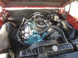 Picture of Classic '65 Pontiac GTO located in Portland Oregon - $69,990.00 - OQVM