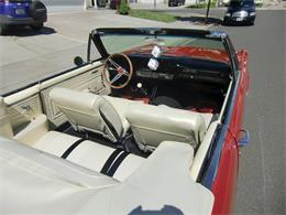 Picture of Classic '65 Pontiac GTO - OQVM