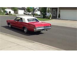Picture of Classic 1965 GTO - $69,990.00 Offered by a Private Seller - OQVM