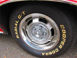 Picture of '65 Pontiac GTO located in Portland Oregon Offered by a Private Seller - OQVM