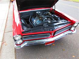 Picture of 1965 GTO located in Oregon Offered by a Private Seller - OQVM