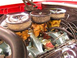 Picture of Classic '65 Pontiac GTO located in Portland Oregon Offered by a Private Seller - OQVM