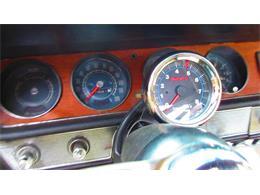 Picture of 1965 Pontiac GTO located in Portland Oregon - OQVM