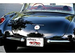 Picture of '57 Corvette - OQVW
