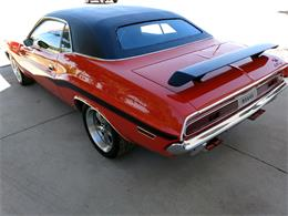 Picture of '70 Challenger R/T - OQW3
