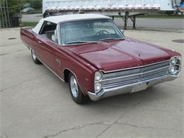 Picture of '67 Sport Fury - OQW4
