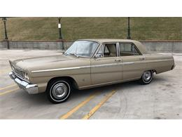 Picture of '65 Fairlane 500 - OQWG