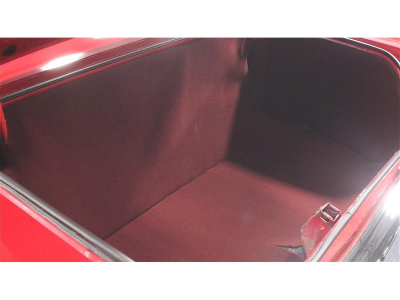 Large Picture of '69 Fairlane - OQWS