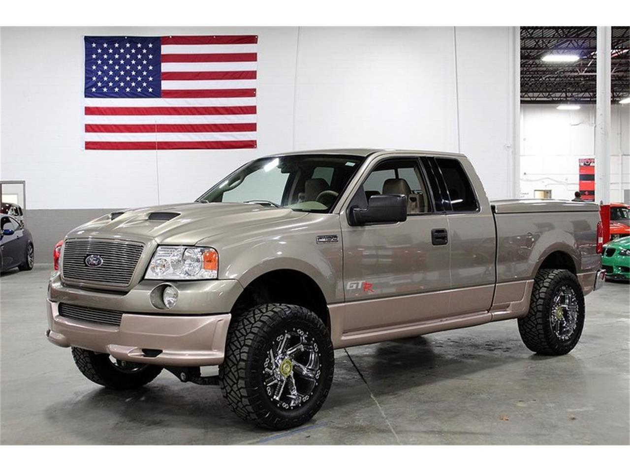 Large picture of 04 f150 oqxy