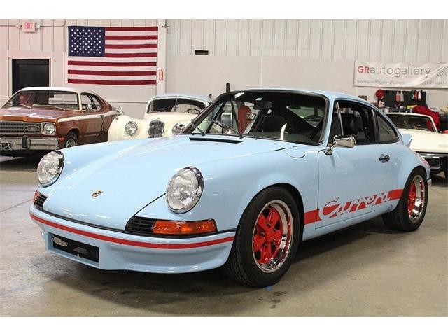 Picture of 1978 911 - $99,900.00 - OQY0