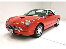 Picture of '03 Thunderbird - OQY2