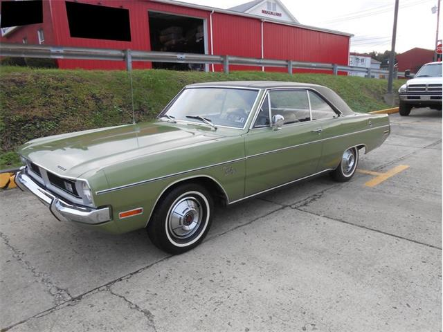 Picture of '71 Dart - OQZM