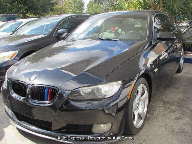 Picture of '07 BMW 328i Offered by  - OR21