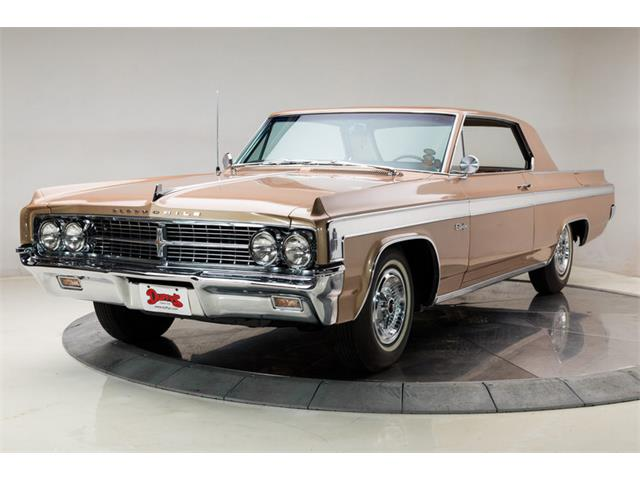 Picture of '63 Starfire - OR24