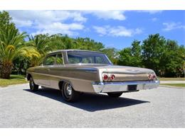 Picture of '62 Bel Air - OR2T