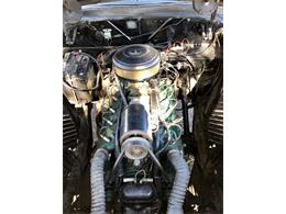 Picture of '41 Continental - OR3D