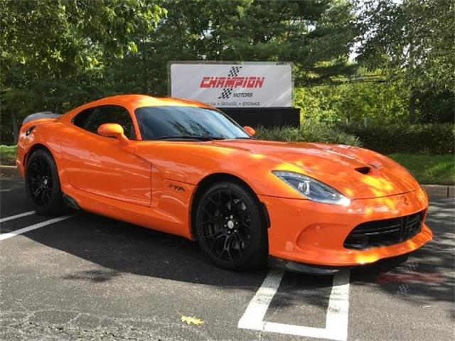 Picture of '14 Viper - OR3E