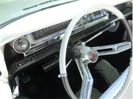 Picture of Classic '61 Series 62 located in California Offered by Laguna Classic Cars - OR3X