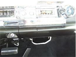 Picture of '61 Series 62 - OR3X