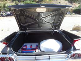 Picture of '61 Cadillac Series 62 - OR3X