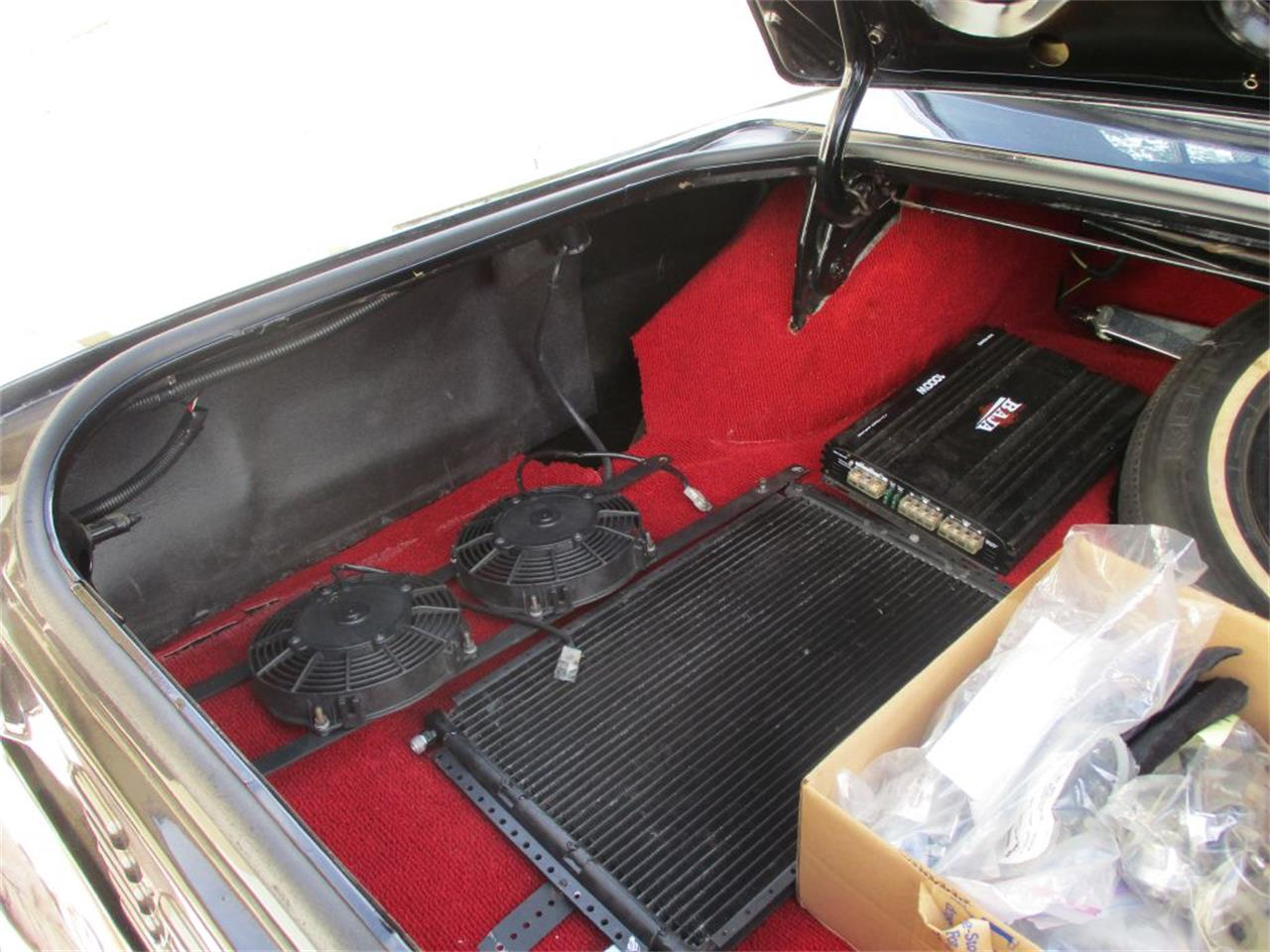 Large Picture of '64 Fairlane - ONQ0