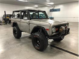Picture of 1971 Bronco - $27,900.00 - ONQ3