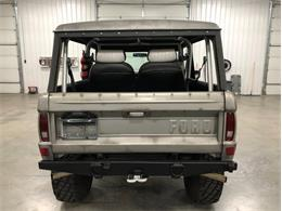 Picture of 1971 Ford Bronco - $27,900.00 - ONQ3