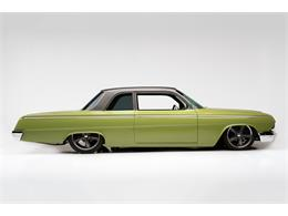 Picture of '62 Biscayne - OR7E