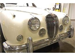 Picture of '61 Mark II - OR7K