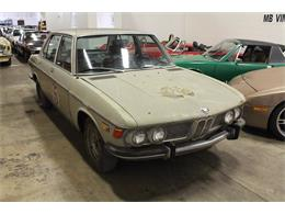 Picture of Classic '71 BMW Bavaria - $9,950.00 - OR7M