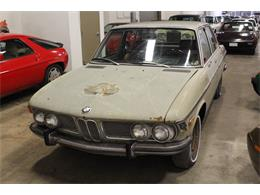 Picture of 1971 Bavaria Offered by MB Vintage Cars Inc - OR7M