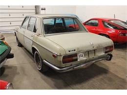 Picture of Classic '71 Bavaria - OR7M