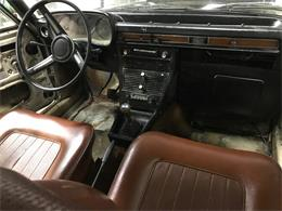Picture of '71 BMW Bavaria - $9,950.00 - OR7M