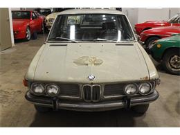 Picture of Classic 1971 BMW Bavaria - $9,950.00 Offered by MB Vintage Cars Inc - OR7M