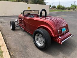 Picture of Classic 1932 Roadster Offered by a Private Seller - OR7Y