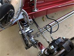 Picture of Classic '32 Ford Roadster located in Phoenix Arizona Offered by a Private Seller - OR7Y