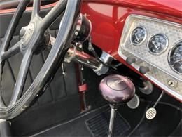 Picture of 1932 Ford Roadster located in Phoenix Arizona Offered by a Private Seller - OR7Y