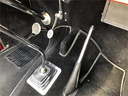 Picture of Classic '32 Ford Roadster located in Phoenix Arizona - $27,900.00 - OR7Y