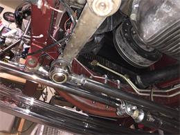 Picture of '32 Roadster - $27,900.00 - OR7Y