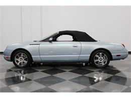 Picture of '04 Thunderbird - OR8K