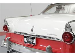 Picture of 1955 Ford Crown Victoria located in Denver  Colorado Offered by Worldwide Vintage Autos - OR8Y
