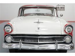 Picture of '55 Ford Crown Victoria - OR8Y