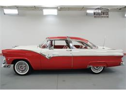 Picture of Classic '55 Crown Victoria located in Colorado - $27,900.00 Offered by Worldwide Vintage Autos - OR8Y